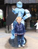 2011-06-05-kriger-lille.JPG
